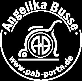Angelika Busse